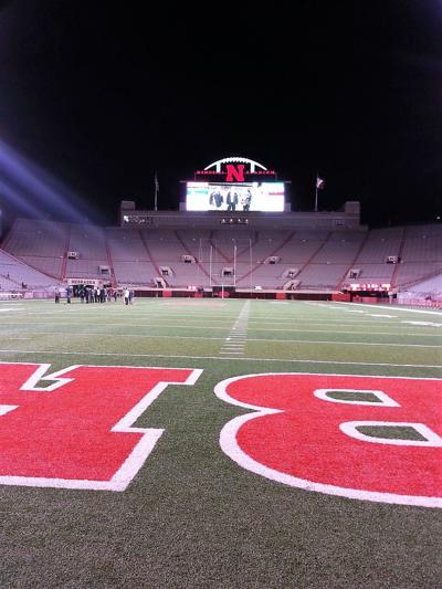 Nebraska needs high school sports this Fall.