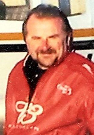 Randy 'Ski' Bonczynski