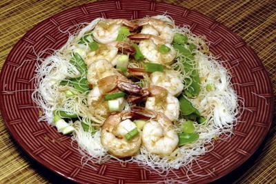 QF_Shrimp_Noodles