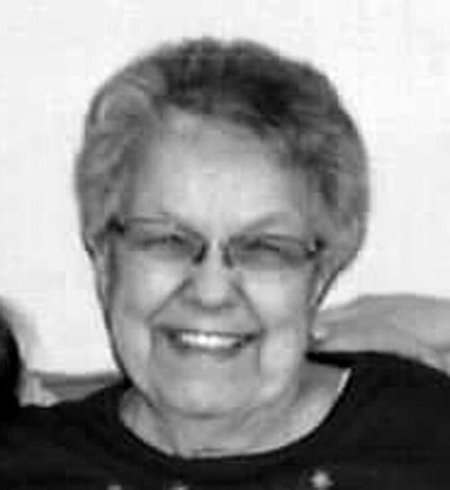 Janie Rein