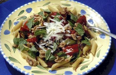 QF_Garden_pasta