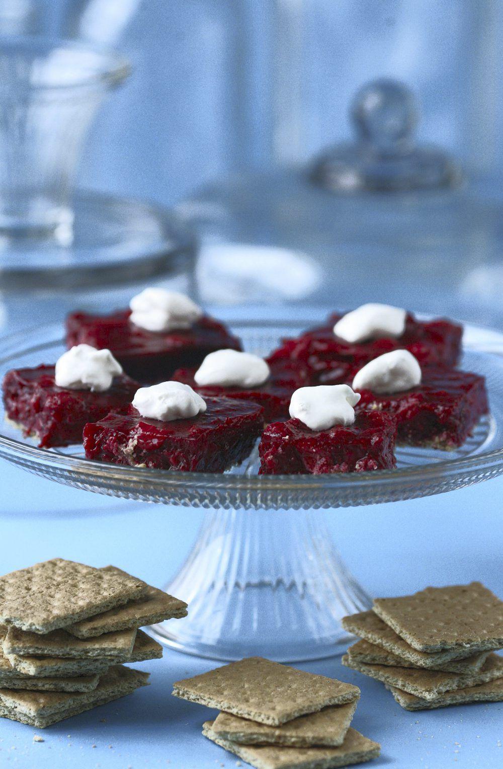 Yummy desserts for diabetics food theindependent yummy desserts for diabetics forumfinder Gallery