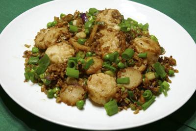 QF_scallops_fried_rice