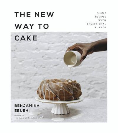 Bookshelf Peanut_butter_banana_bread
