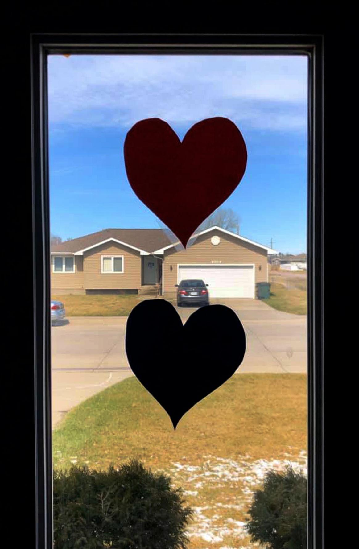 Heart Project 1.jpg