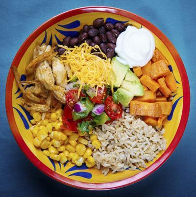 NB burrito-bowl