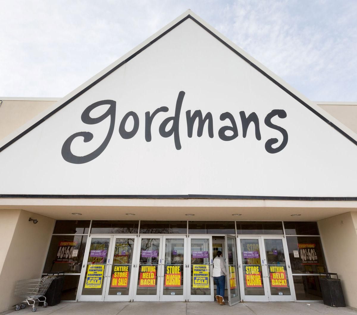 Complete coverage of Gordmans Black Friday Ads & Gordmans Black Friday deals info/5(10).
