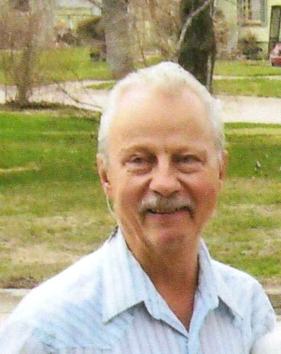 Wagner Funeral Home Central City Obituaries