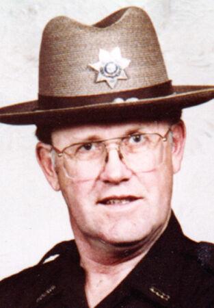 Robert 'Bob' Russell