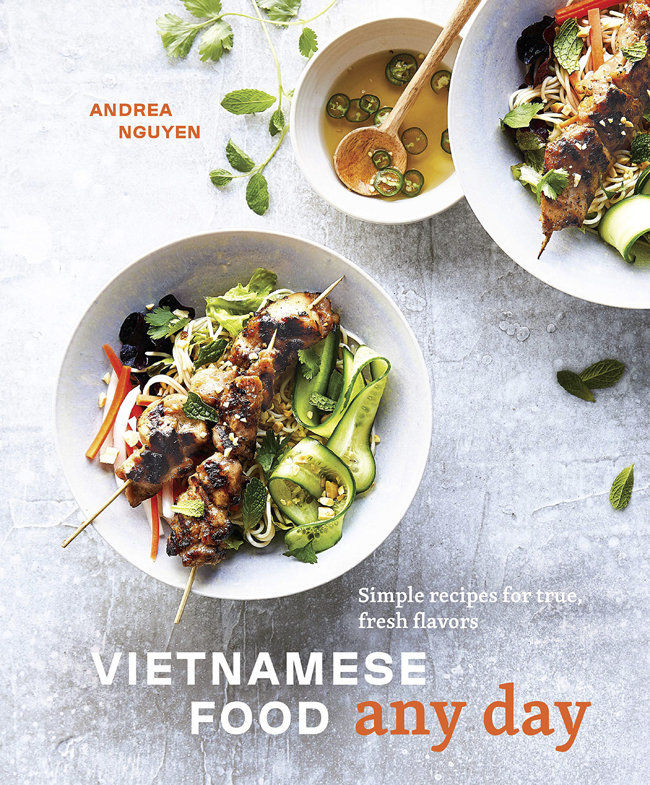 Nguyen_Cover