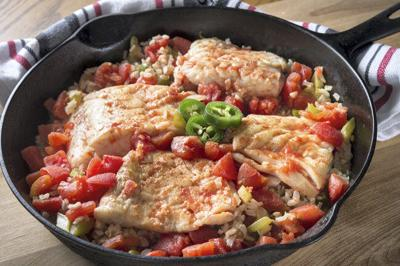 Fish_rice_skillet1