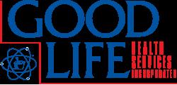 LOGO: Good Life