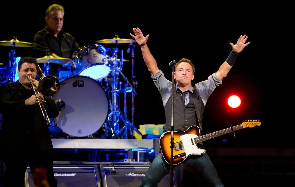 Springsteen (copy)