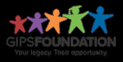 LOGO: Grand Island Public Schools Foundation