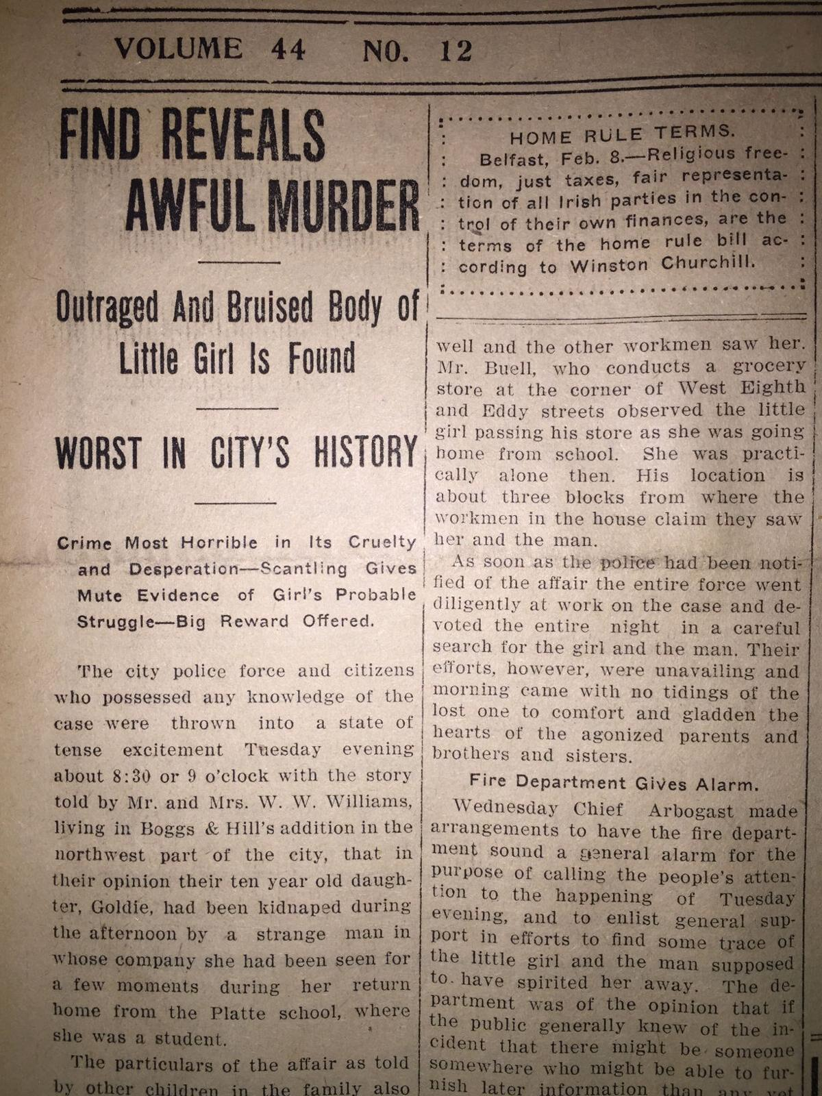 Awful_Murder_Goldie.jpg