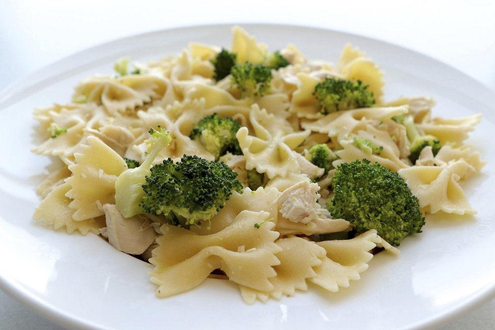 Dinner_pasta
