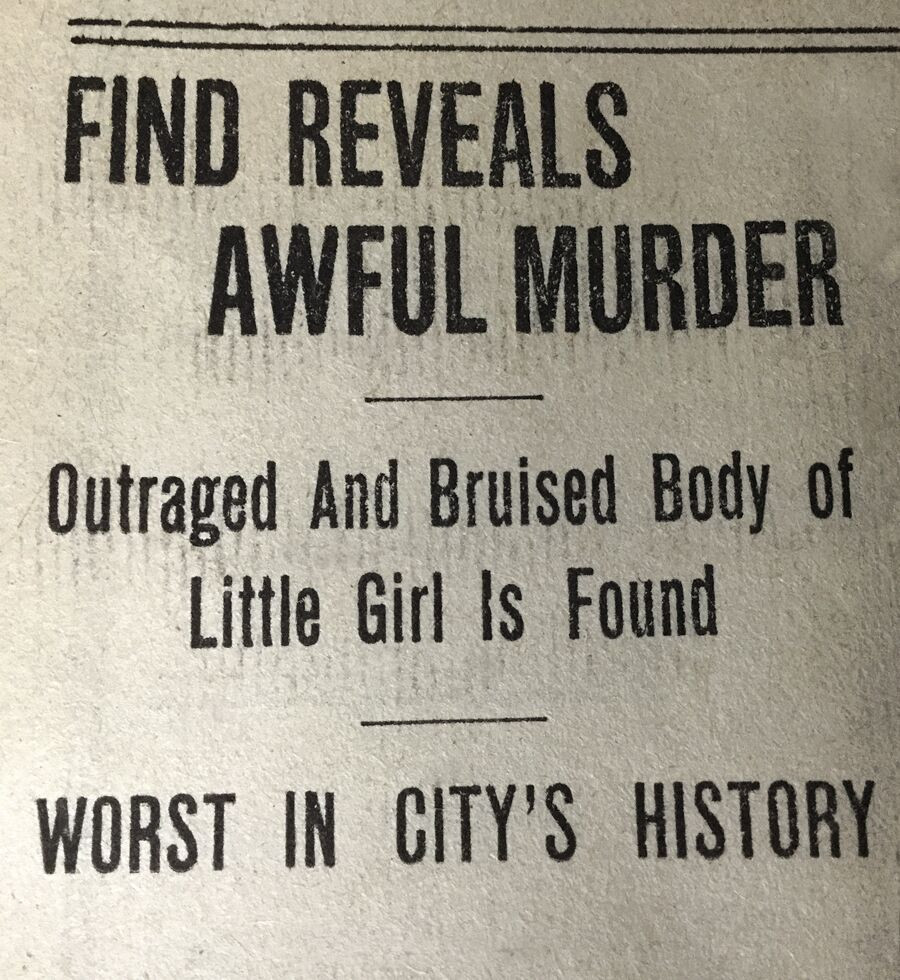 Awful_Murder2x.jpg