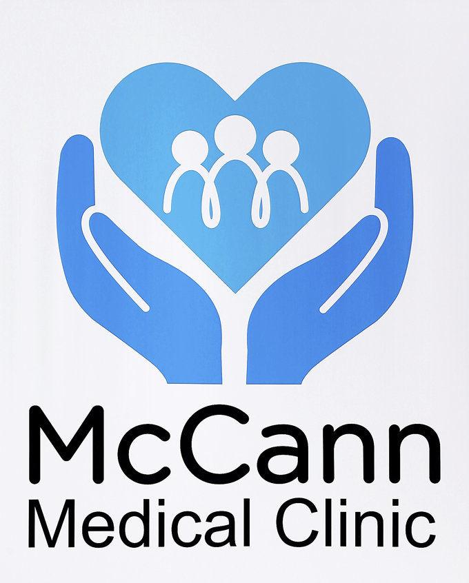 112518_McCannMedClinic002_bjs