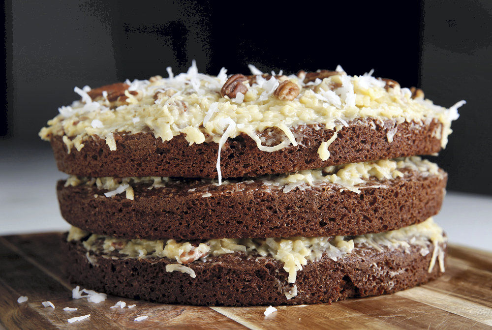 German_chocolate_cake2