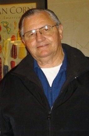 Francis Thavenet