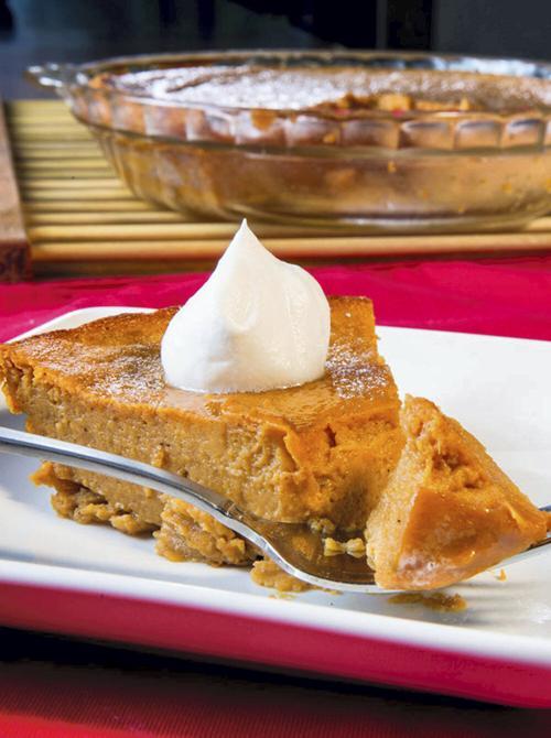 NB_pumpkin_pie