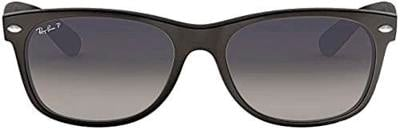 Ray-Ban Standard 55mm Folding Wayfarer Sunglasses2_CMYK.jpg