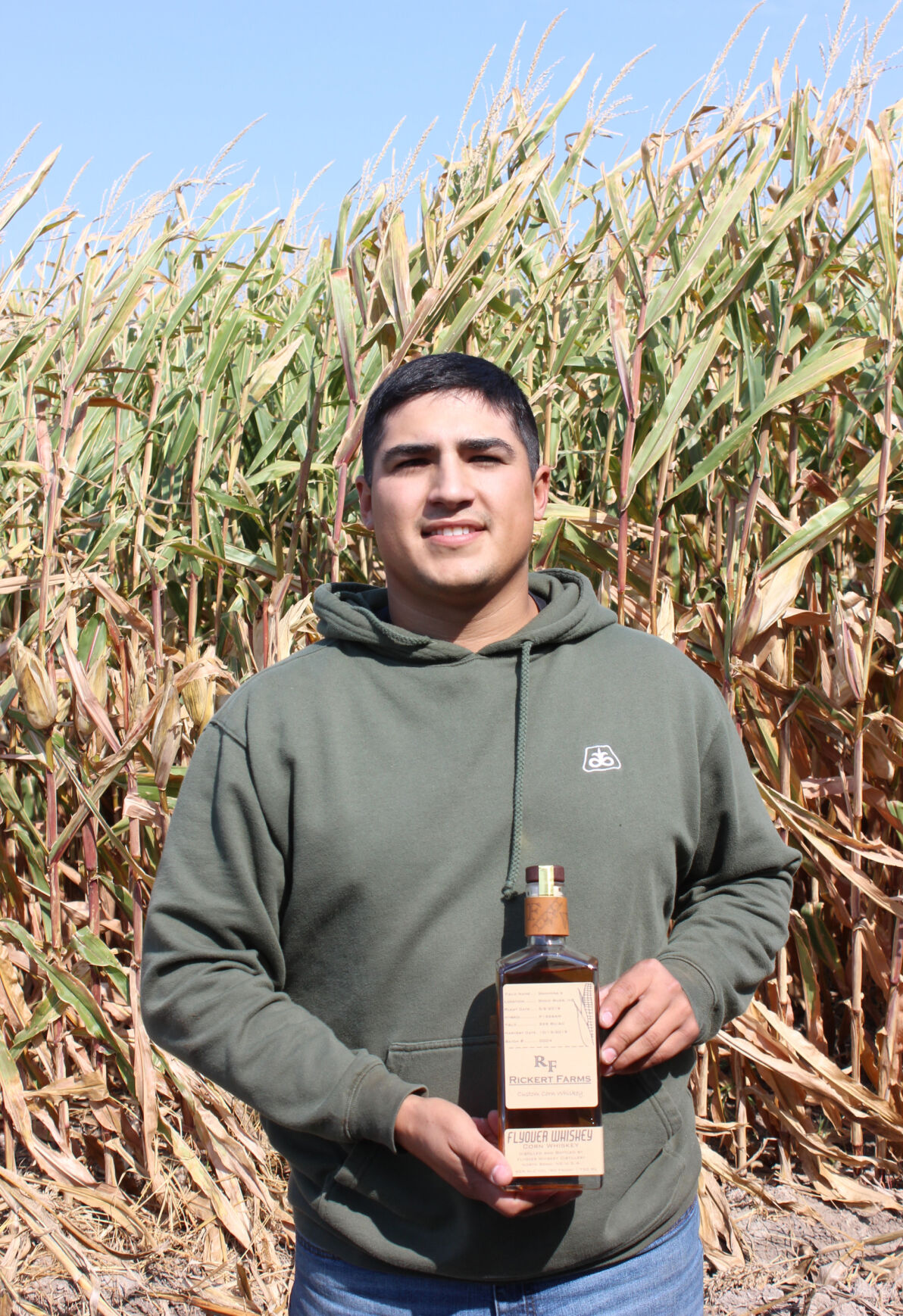 Corn whiskey 1.jpg