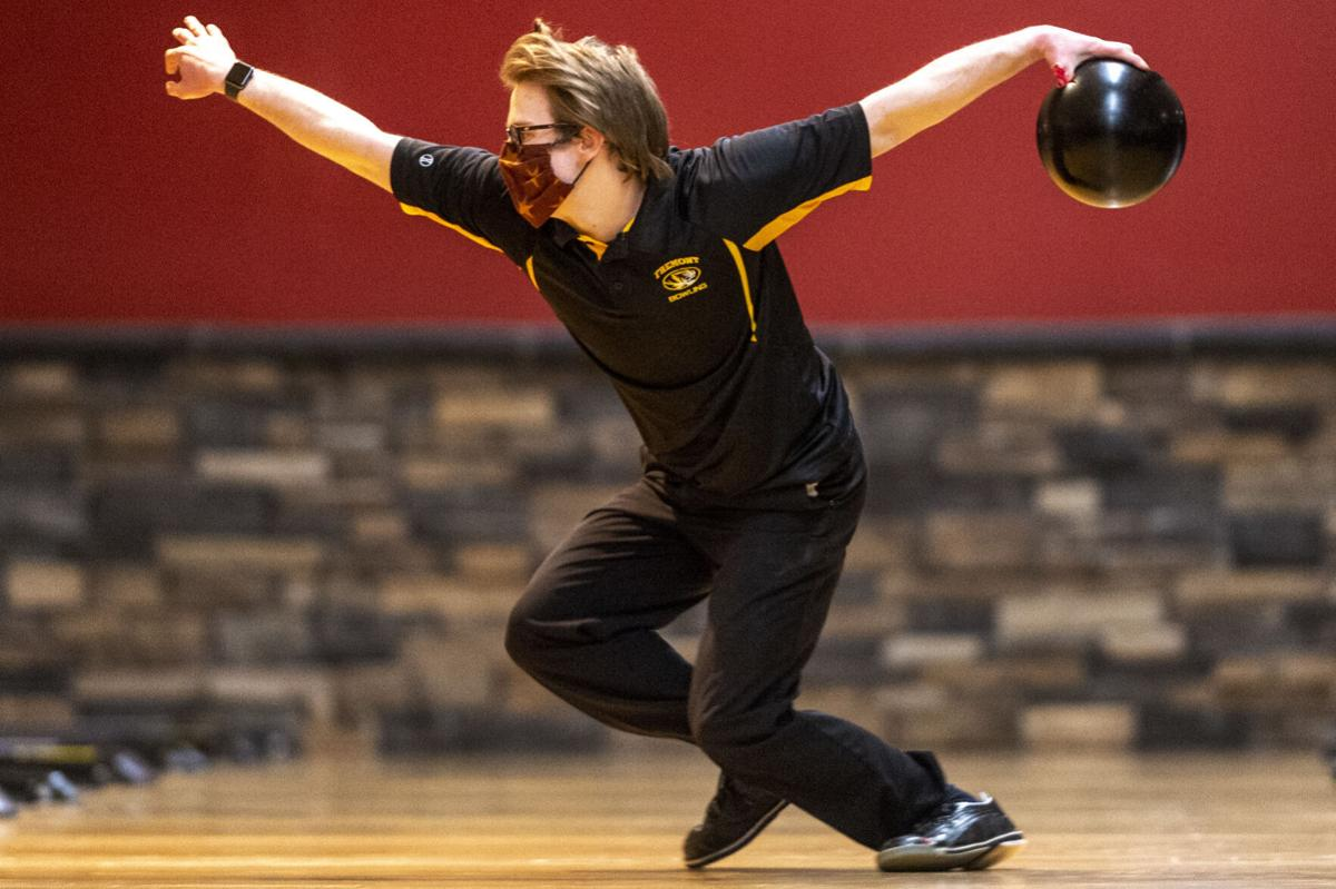 State bowling, 2.8