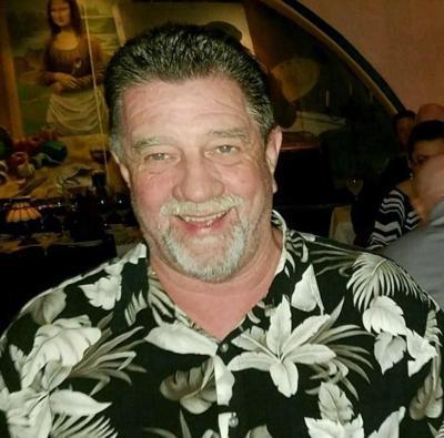 Jay Stines, 62