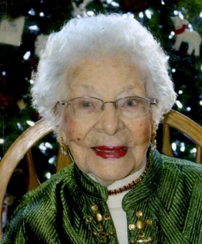 Susan Wiese
