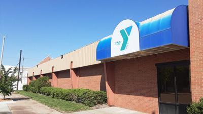 051321_YMCA CDBG.jpg