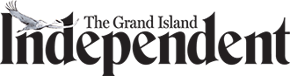 The Grand Island Independent - Breaking
