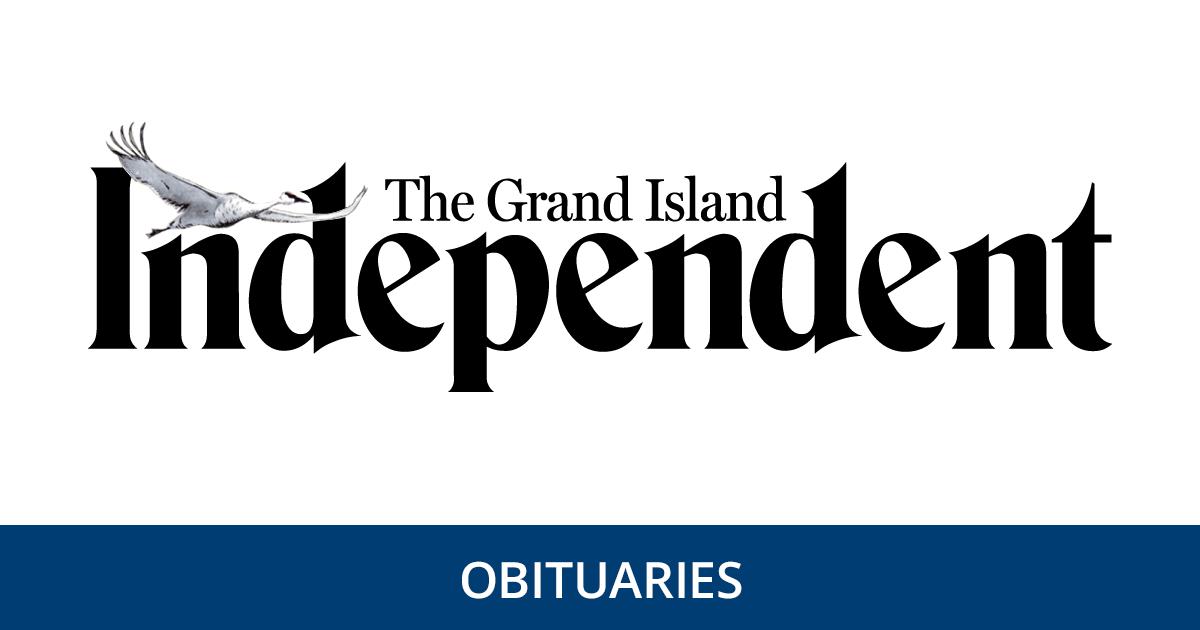 Obituaries | theindependent.com