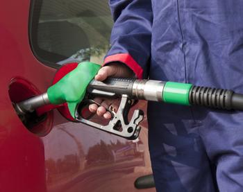 gas_fillup.jpg