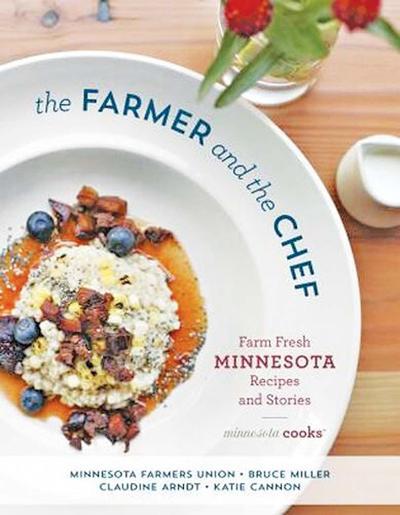 farmfest MFU cookbook