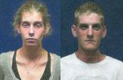 parents-arrested.jpg