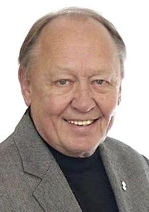 Jim Whitlock