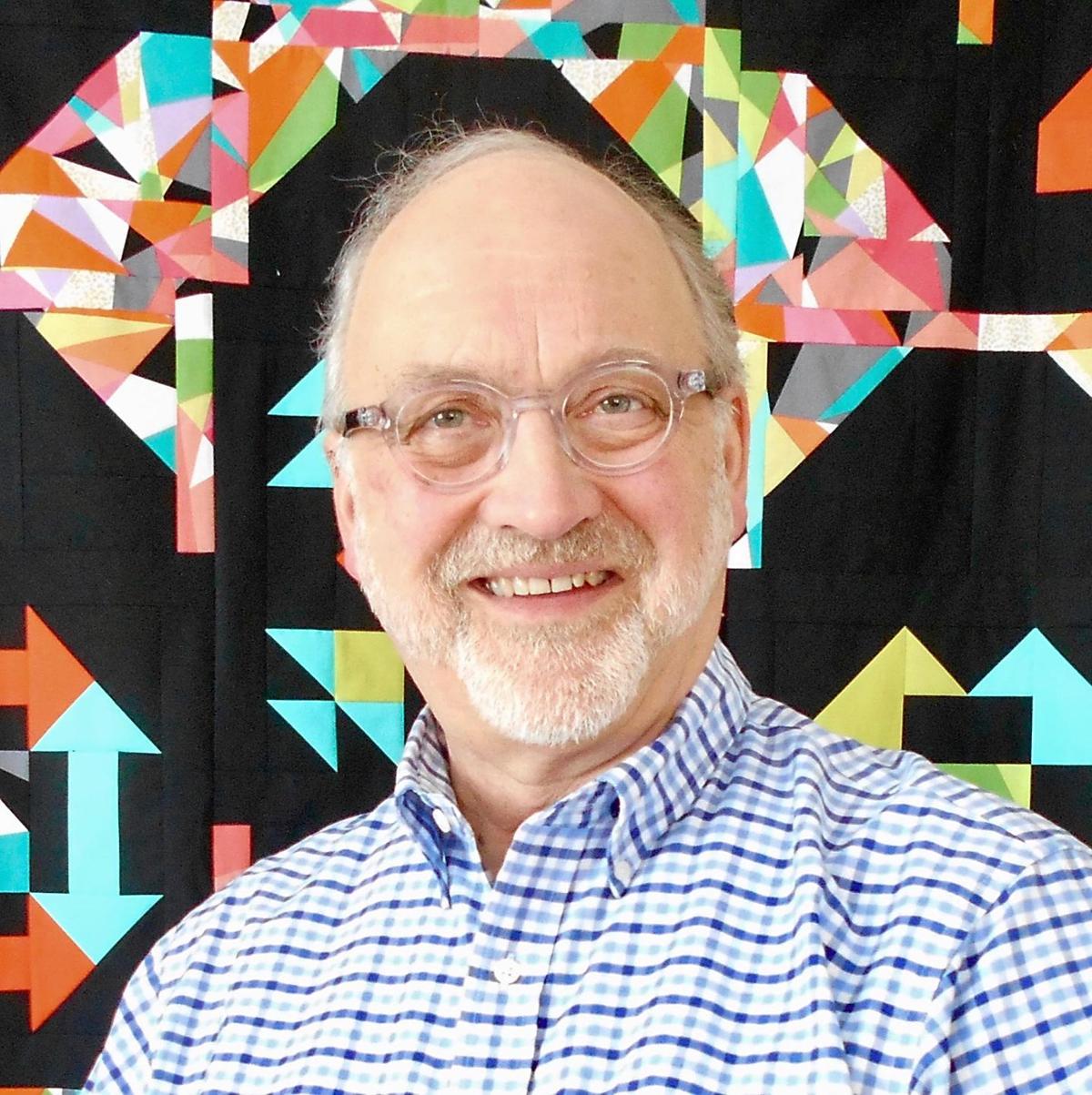 Mike Ellingsen