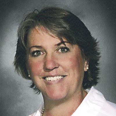 Karen Schwaller