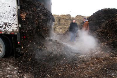 mfs compost