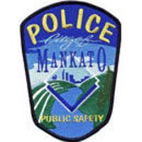 Mankato man faces 9 felony drug charges   Mankato News