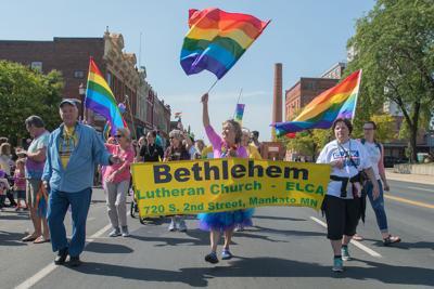 PrideFestMain (copy)
