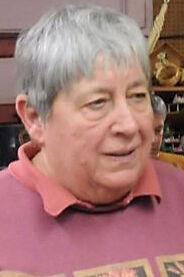 Sharon Schaller