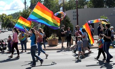 South Central Minnesota Pride web only