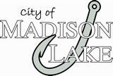 Madison Lake logo (copy)