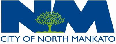 City of North Mankato logo