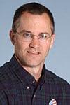 Kevin Schulz