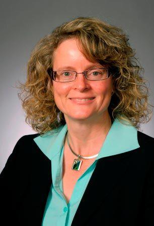 Madeline Schultz