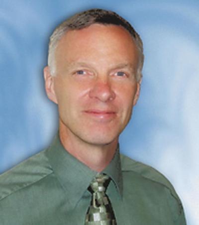 Dale Nordquist
