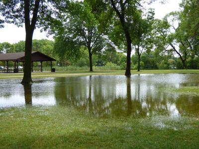 Mega-rain pic